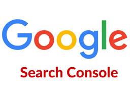 Google Search Console (ehemals Webmaster Tools) verstehen lernen