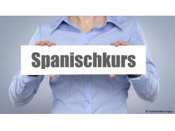 Webinar: Se habla Spanisch! Spanish