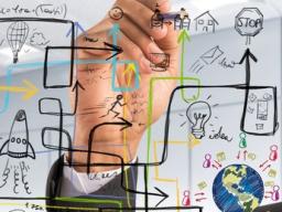 Webinar: Einführung in die DIN EN ISO 9001:2015