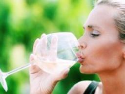Webinar: Wie wir aus unserem Wasser eine Quelle der Gesundheit machen
