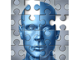 Webinar: Erfahrung und Wissenschaftlichkeit in der Medizin. Worauf können wir vertrauen?