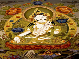 Webinar: Introduction to Tantric and Taoist bodywork