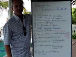 Webinar: Fahrplan zur finanziellen Freiheit