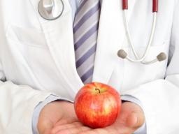 Ernährungsmedizin AKTIV: Fit, schlank & gesund - die besten Strategien