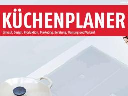 Webinar: KÜCHENPLANER Webninar Social Media