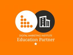 Webinar: Professional Diploma in Digital Marketing