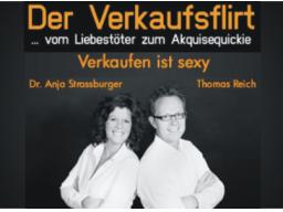 Webinar: Der Verkaufsflirt ... vom Liebestöter zum Akquisequickie