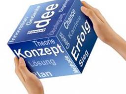 "Webinar: inromedia.com TOP Dezember Webinar - Geld bei Klick ""Google Adsense"""