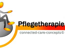 Webinar: Trigo-Therapiesystem
