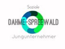 """Webinar: Vorinformation zu: """"Ein StartUp ist ein Kunstwerk"""" - Social Entrepeneureship"""