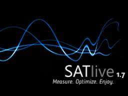 Webinar: SATlive 1.7