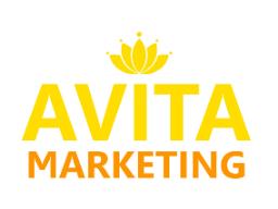 Webinar: Wieviel Marketing braucht der Mensch?