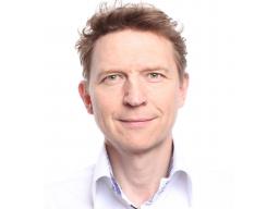 Webinar: Live-Webinar mit Dr. Oliver Pott und Thomas Friebe: Mehr Erfolg durch die Macht Ihrer Stimme