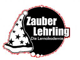 """Webinar: Der """"kleine"""" Unterschied"""