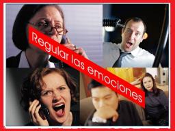 Webinar: Herramientas para regular mis emociones