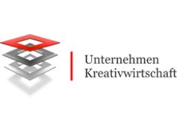 Webinar: Unternehmen Check Kreativwirtschaft