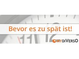 Webinar: Neukundengewinnung & Umsatzsteigerung durch (digitalen) Notfallordner
