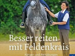 Webinar: Feldenkrais für Reiter