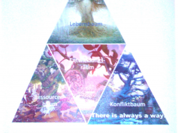 "Webinar: 28 Tages-Programm: BPL© - ""Baumpyramide des Lebens"