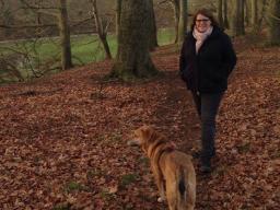 """Webinar: Das Hundehalter-ABC: Von der """"Hundesprache"""" bis zum richtigen Umgang mit dem Hund"""