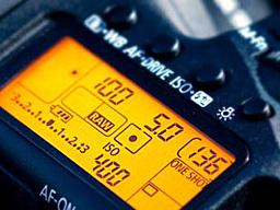 Webinar: Spiegelreflex-Kamera oder Systemkamera?
