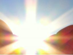 Webinar: Die innere Sonne - Q&A zum Wesenskern
