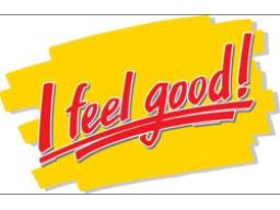 Webinar: Sich sofort besser fühlen