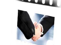 Webinar: Vertrauen schaffen - Kundenbeziehung stärken
