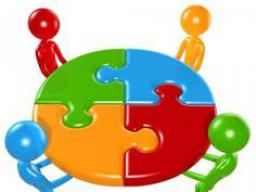 Webinar: Was ist der holisitsche Lehrer und wie entwickel ich ihn in mir?