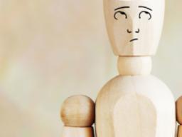 Webinar: 3.8 Betriebliches Eingliederungsmanagement (BEM) bei psychischen Erkrankungen - Schwerpunkt: Führung
