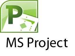 Webinar: MS Project (Vollzeit Tag 2 von 2 Tagen)