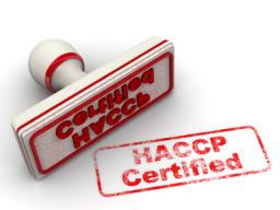 Webinar: HACCP für Einsteiger