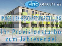 Webinar: Werden Sie unser Tippgeber oder Makler für Immobilien