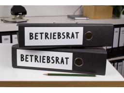 Webinar: Coaching für Betriebs-/Personalräte