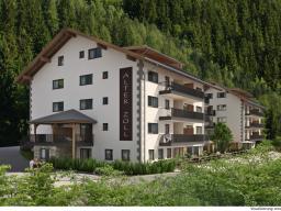 Webinar: Exclusives Immobilien-Projekt  Zollhaus Österreich zum Tor in die Schweiz