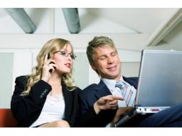 Webinar: Zeitmanagement mit Microsoft Outook 2010