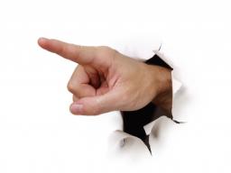 Webinar: ICH BIN DANN MAL GEWINNER! - In Dir steckt mehr als Du denkst...