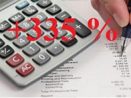 Webinar: Umsatz in nur 3 Monaten um 335 % steigern!