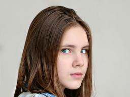 Webinar: Heil durch die Pubertät Deiner Kinder....
