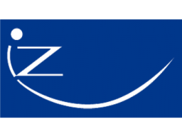 Webinar: Die Initiative Zukunftssicherung KMU e.V. stellt sich vor