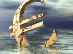 Webinar: Was Ihnen Ihr Bank- und Versicherungsberater gern verschweigt ...