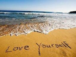 Webinar: Ihr Weg zum Glück