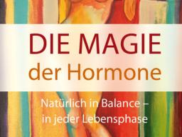 Webinar: Die Magie der Hormone