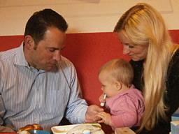 Webinar: Eltern sind Führungskräfte