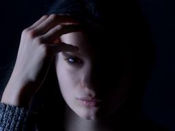 Webinar: Die ultimative Technik zur Auflösung von negativen Emotionen und Gedanken, die Dein ganzes Leben auf den Kopf stellt!
