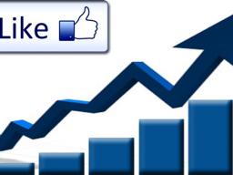 Webinar: Mehr Fans für Ihre Unternehmens auf Facebook