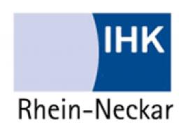 Webinar zum Immobilienverwalter (IHK) der IHK Rhein-Neckar