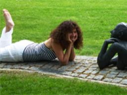 Webinar: Bewusst schlank mit Ausstrahlung statt Kampf gegen Körperfett