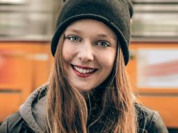 Webinar: Wann fühlen sich Frauen geliebt - Talkrunde beim Coach