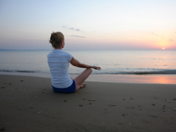 Webinar: Meditation am Morgen
